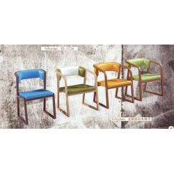 胜芳围椅批发 咖啡椅 休闲椅 洽谈椅 中式围椅 喝茶椅 会所家具 中式家具 休闲家具 圣士达家具