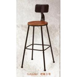 胜芳家具 家具批发 酒吧椅 酒吧凳 咖啡椅 休闲椅 高脚椅 钢木家具 工业风家具 主题家具 酒吧家具 咖啡厅家具 圣士达家具