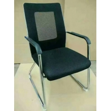 胜芳办公椅批发 电镀餐椅 大班椅 弓形办公椅 四腿办公椅 可旋转办公椅 靠背餐椅 吧台椅 吧台凳 美容椅 理发椅 办公家具 宝山家具