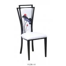 胜芳餐椅批发 酒店椅 复古餐椅 时尚椅 明清餐椅 休闲椅 主题家具 餐厅家具 书房家具 休闲家具 酒店家具 伟旺家具