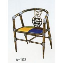 胜芳围椅批发 咖啡椅 休闲椅 洽谈椅 中式围椅 喝茶椅 会所家具 中式家具 休闲家具 和合家具