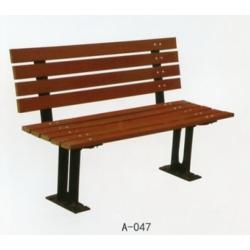 胜芳排椅批发 连排椅 候车椅 机场椅 公共椅 银行等候椅 医院候诊椅 公园椅 快餐排椅 食堂排椅 学校家具 户外家具 和合家具