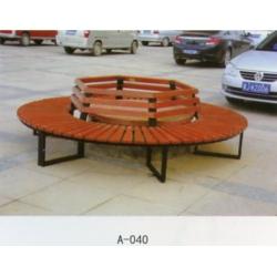 胜芳排椅批发 围树椅 花坛椅 公共椅 公园椅 休闲椅 休息椅  学校家具 户外家具 公园家具 景点家具 休息区家具 和合家具