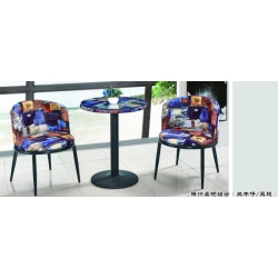 胜芳家具 88必发手机版登录 咖啡桌椅组合 酒吧桌椅组合 接待桌椅组合 休闲桌椅组合 饮品店家具 休闲家具 鑫福华家具