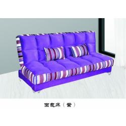 胜芳家具 88必发手机版登录 沙发床 布艺沙发床 折叠沙发 多功能沙发床 折叠沙发床 变形软床 软包沙发床 休闲沙发 客厅家具 休闲家具 鑫福华家具