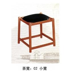 胜芳茶椅 茶凳批发 茶桌椅组合 茶几 茶道桌 泡茶桌 茶艺桌 功夫茶桌 茶台桌 至尊茶道