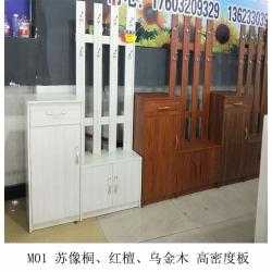 【高密度板】胜芳酒柜批发 门厅柜 隔断柜 屏风柜 间厅柜  置物柜 装饰柜 沙发边柜 客厅家具 门厅家具  云涛家具