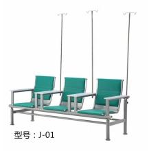 胜芳输液椅批发 连排椅 候车椅 机场椅 公共椅 银行等候椅 医院候诊椅 公园椅 快餐排椅 食堂排椅 学校家具 户外家具 俊杰家具