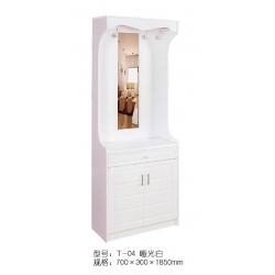 胜芳门厅柜批发 酒柜 隔断柜 屏风柜 间厅柜 置物柜 装饰柜 沙发边柜 客厅家具 门厅家具 赛威家具