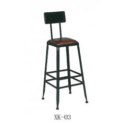 胜芳家具批发 酒吧吧台椅 升降椅子 实木椅 复古椅 铁艺椅 实木吧凳 高脚椅餐椅 复古工业 实木 北欧工业风 美式铁艺 酒店家具 鑫科伟业