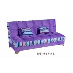 胜芳批发布艺沙发 简约沙发办公沙发 布沙发 布艺转角沙发 休闲沙发 客厅家具 办公家具 布艺家具 双通家具