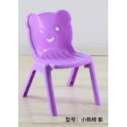 胜芳塑料凳子批发 加厚成人家用餐桌凳 高凳子 小板凳 方凳 圆凳 儿童凳椅子 简易家具 金兴家具