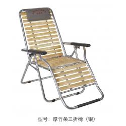 胜芳躺椅批发 休闲椅 木制摇椅 午睡摇椅 躺椅 竹摇椅 竹躺椅 户外家具 休闲家具 木制家具 裕鑫家具