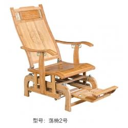 胜芳躺椅批发 休闲椅 木制摇椅 午睡摇椅 折叠椅 躺椅 竹摇椅 竹躺椅 户外家具 休闲家具 木制家具 裕鑫家具