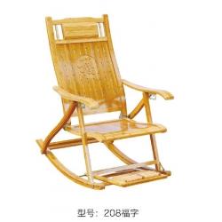 胜芳摇椅批发 休闲椅 木制摇椅 午睡摇椅 折叠椅 躺椅 竹摇椅 竹躺椅 户外家具 休闲家具 木制家具 裕鑫家具