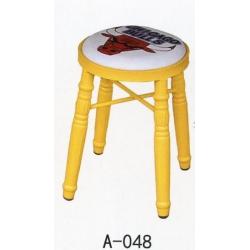 胜芳家具批发 酒吧吧台椅 升降椅子 实木椅 复古椅 铁艺椅 实木吧凳 高脚椅餐椅 复古工业 实木 北欧工业风 美式铁艺 酒店家具 奥群家具