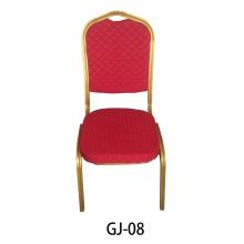 胜芳餐椅批发 酒店椅 复古餐椅 时尚椅 明清餐椅 休闲椅 主题家具 餐厅家具 书房家具 休闲家具 酒店家具  广杰家具