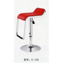 胜芳酒吧椅批发 吧台椅 吧台凳 旋转吧台 美容椅 师傅椅 理发椅 高脚椅 升降椅 KTV前台椅 靠背酒吧椅 酒吧家具 商业家具 博励达家具