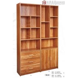 胜芳文件柜批发 书柜 展示柜 收纳柜 储物柜 资料柜 置物柜 木质文件柜 书房家具 办公家具 致富家具
