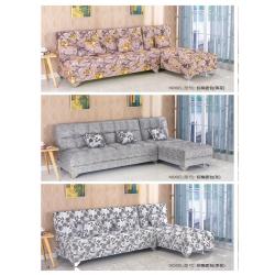 胜芳家具 家具批发 沙发床 布艺沙发床 折叠沙发 多功能沙发床 折叠沙发床 变形软床 软包沙发床 休闲沙发 客厅家具 休闲家具 鸿瑞家具