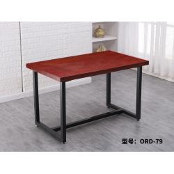 胜芳会议桌批发 办公椅 办公台 老板桌 老板台 总裁桌 经理桌 主管桌 大班桌 办公家具  欧瑞达家具