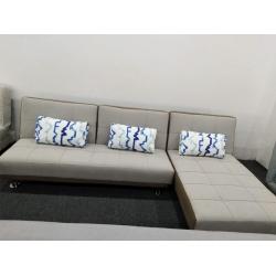 胜芳沙发床批发,多功能沙发床,折叠沙发床,变形软床,海迪家具