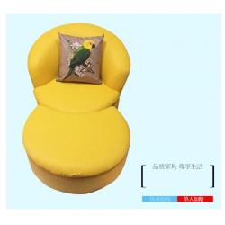 胜芳贵妃榻 贵妃椅 美人榻 懒人沙发 贵妃躺椅 沙发椅 布艺沙发 简约沙发办公沙发 布艺转角沙发 休闲沙发 皮革沙发 布艺家具 折叠沙发 高宏家具厂