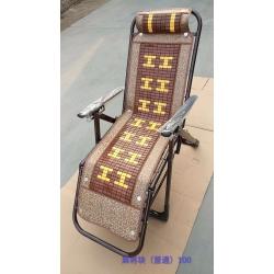 胜芳躺椅 休闲椅 中正阳家具
