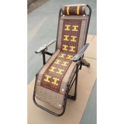 胜芳躺椅 躺椅 休闲椅 中正阳家具