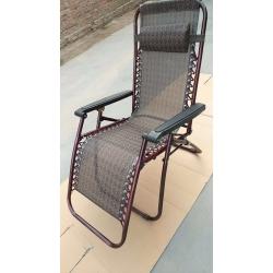 胜芳躺椅 躺椅 休闲椅