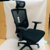 老板椅  转椅  办公椅  休闲椅  电脑椅