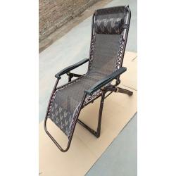 胜芳躺椅批发 躺椅 休闲椅 中正阳家具厂