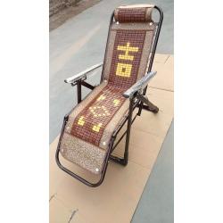 休闲椅阳台椅躺椅户外椅中正阳家具