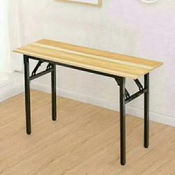 腾凯家具桌面桌架餐桌餐椅