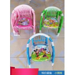 胜芳塑料凳子批发 加厚成人家用餐桌凳 高凳子 小围椅 方凳 圆凳 儿童凳椅子 简易家具 天祥家具