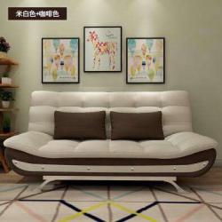 胜芳88必发手机版登录 沙发床折叠沙发布艺沙发休闲沙发胜芳高宏家具。