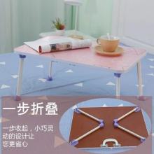 胜芳家具 家具批发 折叠桌 小型折叠桌 手提桌 小方桌 木质折叠桌 户外桌 户外家具 三壮家具