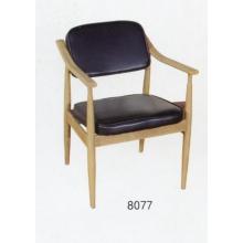 胜芳主题椅批发 牛角椅 太师椅 叉背椅中国风椅  太阳椅  中式椅 餐椅 曲木椅 酒店椅 围椅 休闲椅 A字椅 鑫诚家具