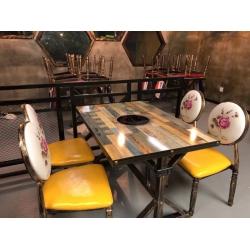 胜芳家具批发,主题桌椅,欧美桌椅,工业区风格桌椅,肯德基桌椅,奶茶店桌椅,食堂桌椅,胜芳鑫欧骏酒店家具批发