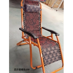 胜芳躺椅批发,休闲椅,户外椅,阳台椅,沙滩椅