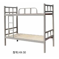 胜芳床铺家具批发 上下床 单人床 双人床 童床 公寓床 连体床 铁床 双层 上下铺 高低床 宿舍床 学校 工地 汇鑫家具