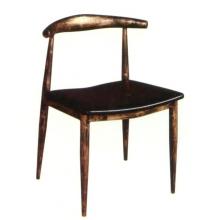 胜芳复古主题家具批发 牛角椅 太师椅 叉背椅中国风椅  中式椅 餐椅 曲木椅 酒店椅 围椅 休闲椅 A字椅 鸿枫家具