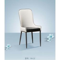 胜芳餐椅批发 实木餐椅 餐桌椅 北欧家具 小吃家具 客厅家具 酒店家具 家用餐椅 现代 洽谈椅 布艺 皮革 影和家具