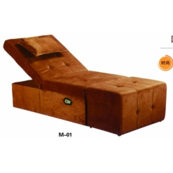 胜芳理容床批发 可躺沙发 美甲沙发 沐足足疗沙发 洗脚足浴沙 发美甲椅 桑拿沙发 万福美家具