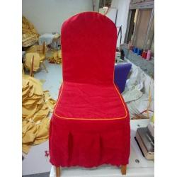 万博Manbetx官网台布,椅套,西服套,厨师服,台裙,各种酒店布草,启瑞纺织