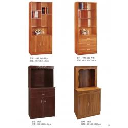胜芳文件柜批发 书柜 展示柜 收纳柜 储物柜 资料柜 置物柜 木质文件柜 书房家具 办公家具 鑫源家具