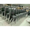 万博Manbetx官网办公椅 四腿办公椅 职员椅  会9议椅 培训椅 员工椅 皮质办公椅 办公万博manbetx在线 办公类万博manbetx在线批发  鑫科万博manbetx在线