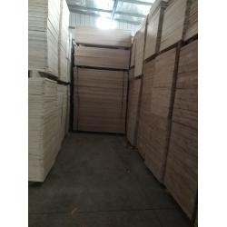 上下铺  上下床  单人床   连体床  铁床  双层   高低床   宿舍    学校    工地    上下铺床板      床板