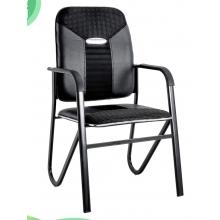 胜芳办公椅批发 办公椅 弓形办公椅 电脑椅 职员椅 网吧椅 透气网布椅 会议椅 会客椅 接待椅 书桌椅 皮质办公椅 办公家具 办公类家具 书房家具 兴源家具