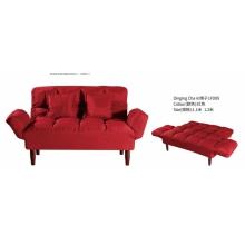胜芳胜博发网站 懒人沙发 沙发椅 布艺沙发 简约沙发办公沙发 布艺转角沙发 休闲沙发 布艺家具 折叠沙发 双利家具